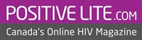 Positive Lite Interview with Nadha Hassen - Canada's Online HIV Magazine