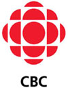 CBC Radio Metro Morning
