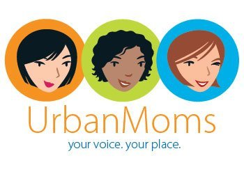Urban Moms interview with Nadha Hassen