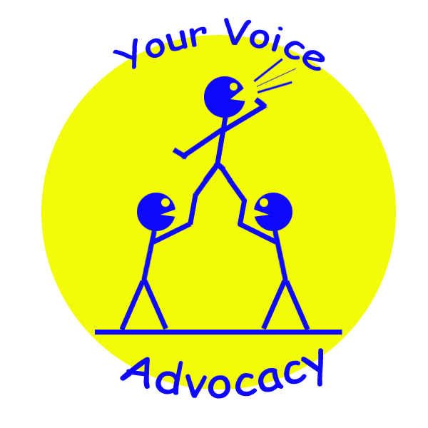 Your Voice_Advocacy_Allies